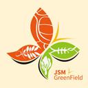 真善美綠色健康生態農場