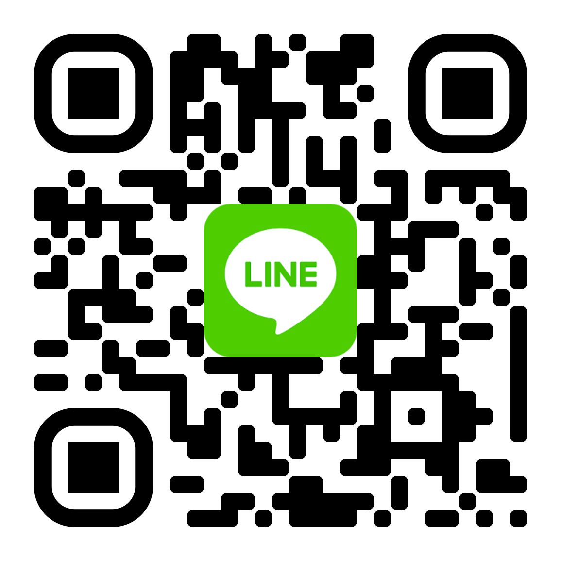 line_qrcode