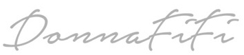 朵娜國際股份有限公司 回首頁