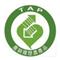 產銷履歷農產品標章