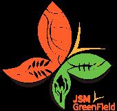 真善美綠色健康生態農場 回首頁