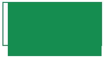 鮮綠農業科技(股)公司 回首頁