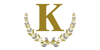 Kash&Co.標旗企業