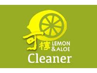 可檸生活 - Clean Life, Better Life. 回首頁
