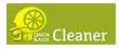 可檸生活 天然手工皂、手工皂禮盒、隨身皂、洗衣清潔劑、檸檬清潔劑-天然手工皂品牌