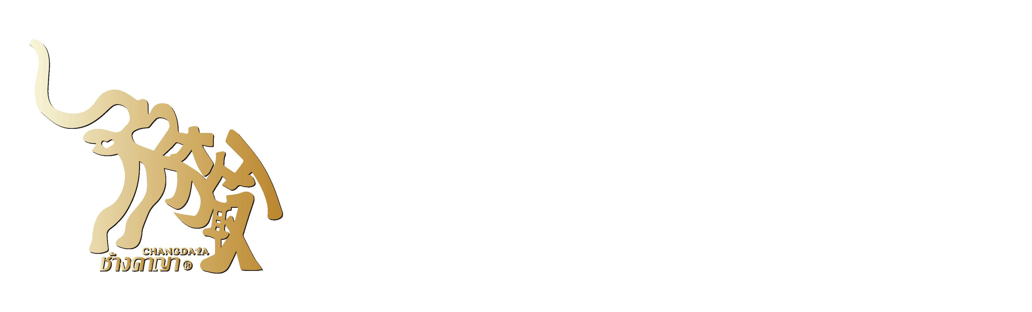 輔瑞國際有限公司 回首頁
