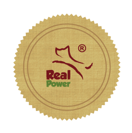 Real Nature Holistic Pet Food - RealPower Nutrition Co., LTD. Back to front page