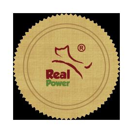 Real Nature Holistic Pet Food - RealPower Nutrition Co., LTD.