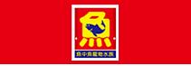 魚中魚寵物水族-全台最大寵物用品店