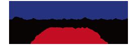優品堂Healthtrade:紐澳產品的供應商,大量批發,品牌代理,美妝,保健,羊駝被 回首頁