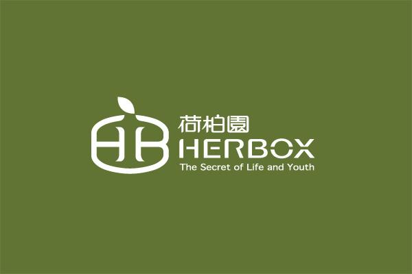 Herbox 荷柏園官方網站