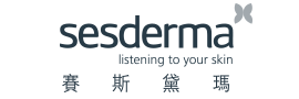 Sesderma賽斯黛瑪台灣官方購物網 回首頁