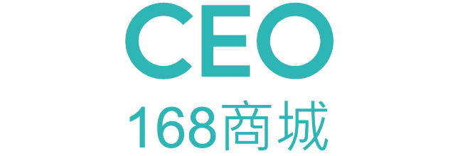 ceo168168商城 Back to front page