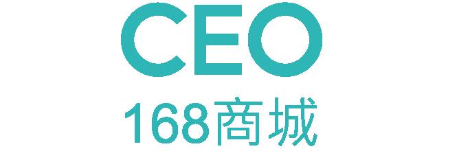 ceo168168米香礼盒系列 回首页
