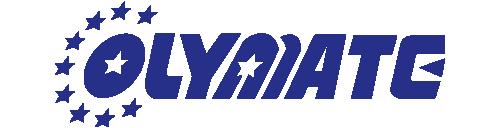 OLYMATE戶外運動用品專賣店