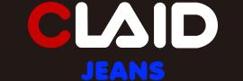 CLAID品牌商城