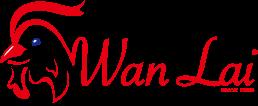 旺萊食品有限公司 回首頁