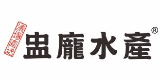 盅龐水產(官網) 網路訂購商城 回首頁