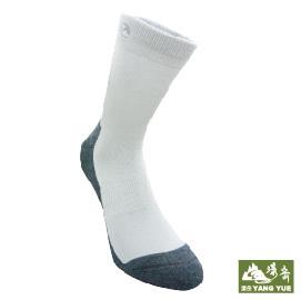 發熱保暖襪