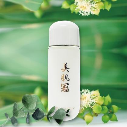 日本原裝進口【FERIZ 膚麗姿】美肌冠化妝水
