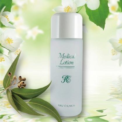 日本原裝進口【FERIZ 膚麗姿】敏感性化妝水