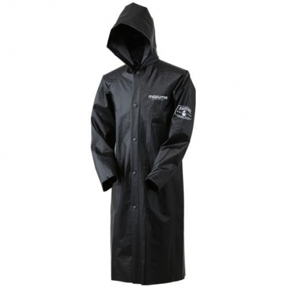 MZRJ-460  MAZUME 長版雨衣