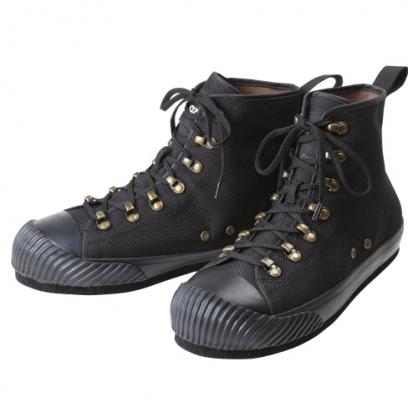 MZWD-350 mazume 帆布溯溪鞋