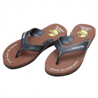 MZRB-298 mazume 沙灘涼鞋
