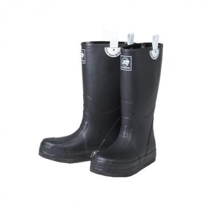 MZRB-429 mazume 毛氈釘底橡膠鞋