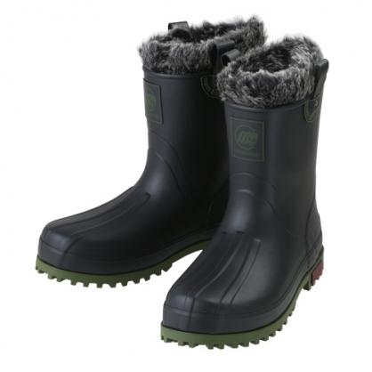 MZRB-387 mazume 冬用鞋