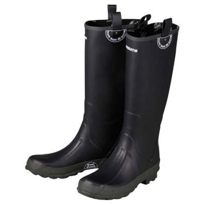 MZRB-201 mazume 橡膠鞋