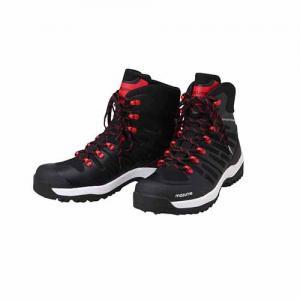 MZWD-281 mazume 橡膠釘鞋