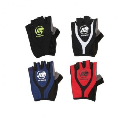 MZGL-S464 mazume 輕量五指切手套