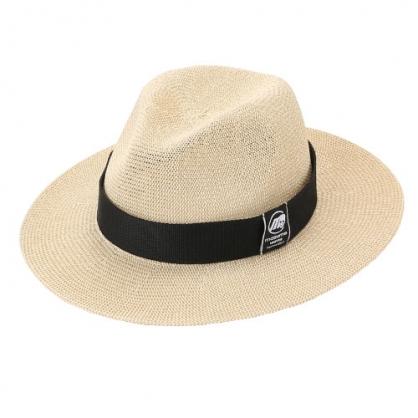 MZCP-491 mazume 紳士編織帽