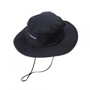 MZCP-492 mazume 漁夫帽 II