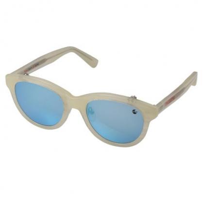 MZEW-002 職人設計偏光眼鏡(老花用) II