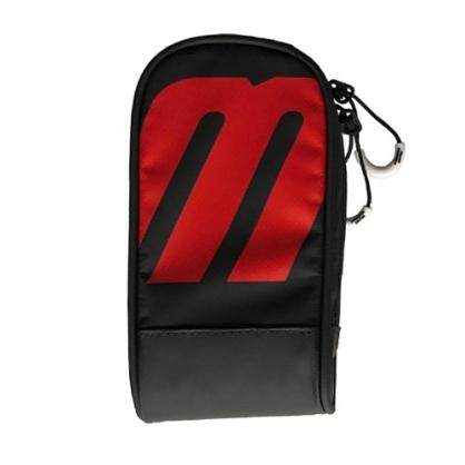 MZAS-445 mazume 救生衣肩上防水小物袋 網路限定款