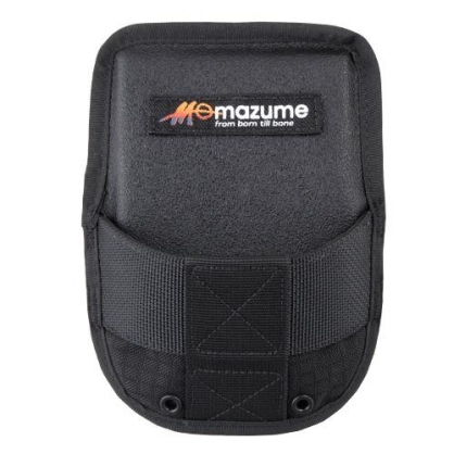 MZAS-274 mazume 搏魚頂桿座