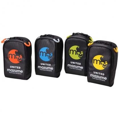 MZAS-231 小物袋 15x9 (配合救生衣使用)