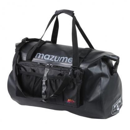 MZBK-322 mazume 完全防水置物袋52L II