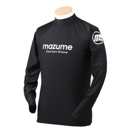 MZAP-479 mazume 防曬上衣 II
