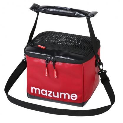 MZBK-472 mazume mini 軟式冰袋 8.5L