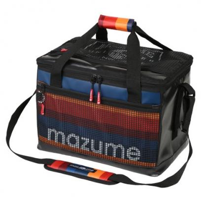 MZBK-471 mazume 軟式冰袋 30L III