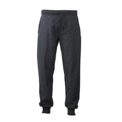 MZAP-514 mazume 防風機能褲