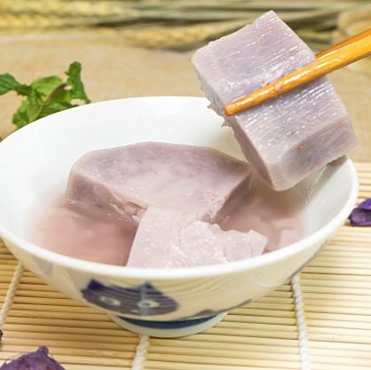 冷凍鮮芋(甜品)