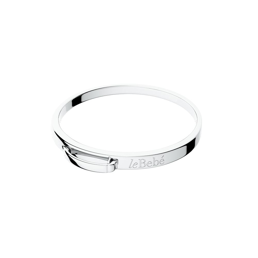 Gioielli珍愛Classics Base Ring戒指