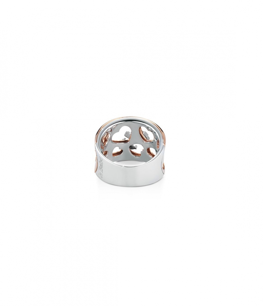 Gioielli珍愛Divine戒指