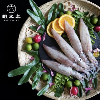 澎湖小卷(4-5入)