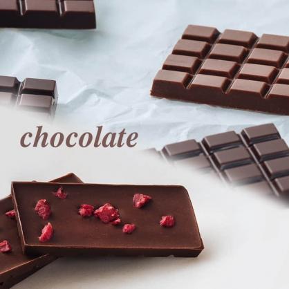 Cemas Kakanen綜合巧克力禮盒