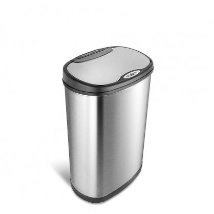 美國NINESTARS 垃圾桶50L(廚衛系列)
